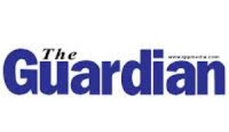New Jobs At The Guardian Tanzania, August 2021
