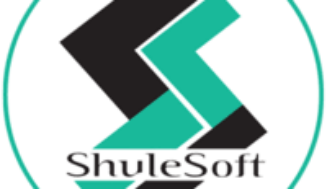 New Employment Opportunity At ShuleSoft, August 2021